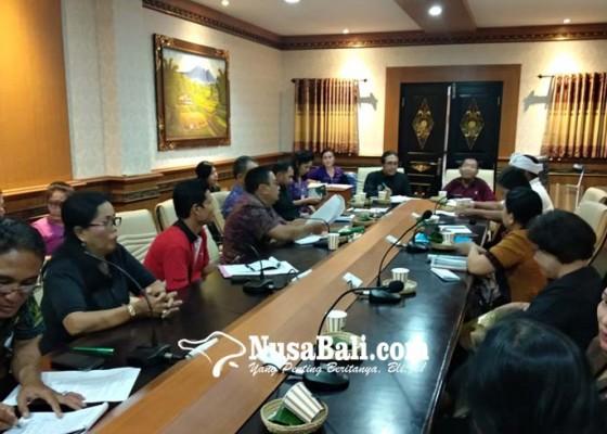 Nusabali.com - bpj-bali-akan-gelar-pameran-situs-dan-ritus