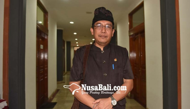 www.nusabali.com-pemilu-2019-di-bali-masuk-kategori-rawan-sedang