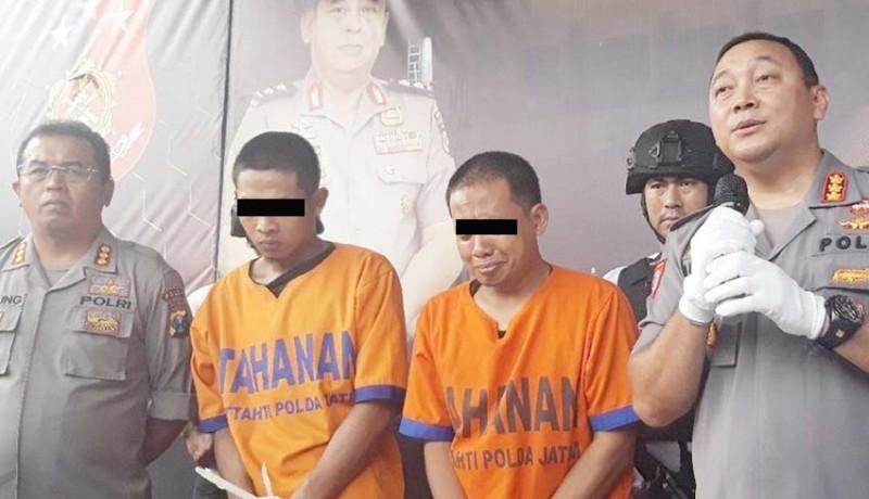 www.nusabali.com-korban-dibunuh-usai-tagih-uang-kencan