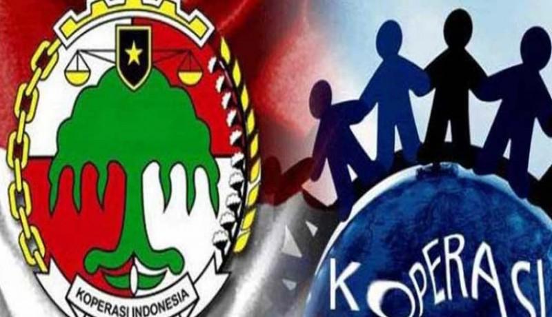 www.nusabali.com-diskop-dorong-koperasi-sektor-riil