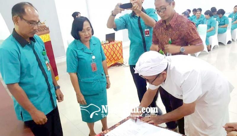 www.nusabali.com-rsu-kdh-bros-segarkan-manajemen