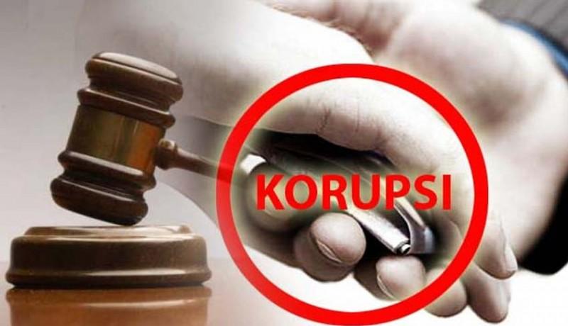 www.nusabali.com-kejari-denpasar-ambil-alih-kasus
