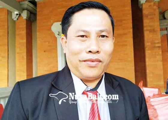Nusabali.com - animo-tinggi-pencairan-santimas-dilakukan-bertahap