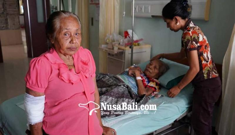www.nusabali.com-dua-nenek-renta-kakak-adik-nyaris-tewas-terpanggang
