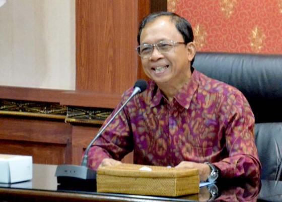 Nusabali.com - koster-harap-partisipasi-di-bali-80-persen