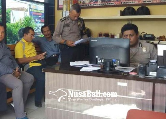 Nusabali.com - polda-bali-sudah-periksa-30-saksi