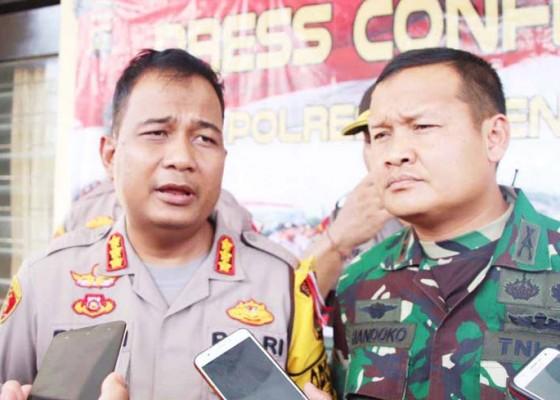 Nusabali.com - 30-pasukan-khusus-ctoc-dan-25-sniper-diterjunkan