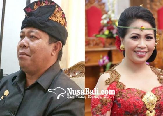 Nusabali.com - tiga-incumbent-dipastikan-terpental
