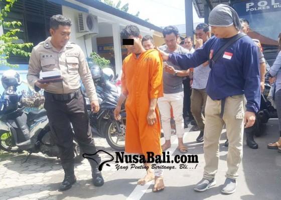 Nusabali.com - polisi-tembak-residivis-curat