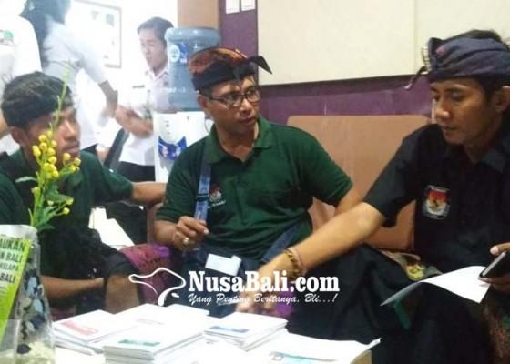 Nusabali.com - ratusan-pasien-gagal-nyoblos-di-rs-mangusada