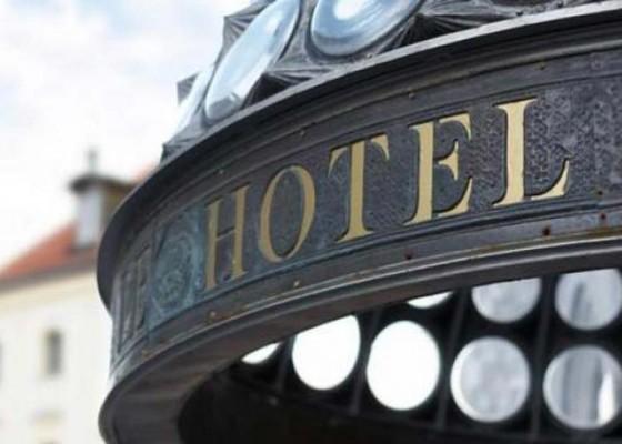 Nusabali.com - okupansi-hotel-tak-terdampak-pemilu