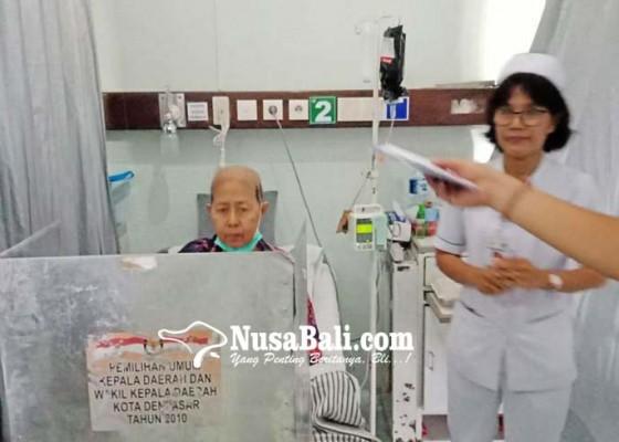 Nusabali.com - penderita-kanker-tetap-semangat-nyoblos
