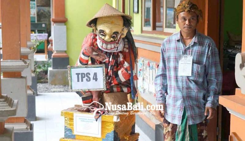 www.nusabali.com-tps-di-geriana-kangin-dijaga-celuluk