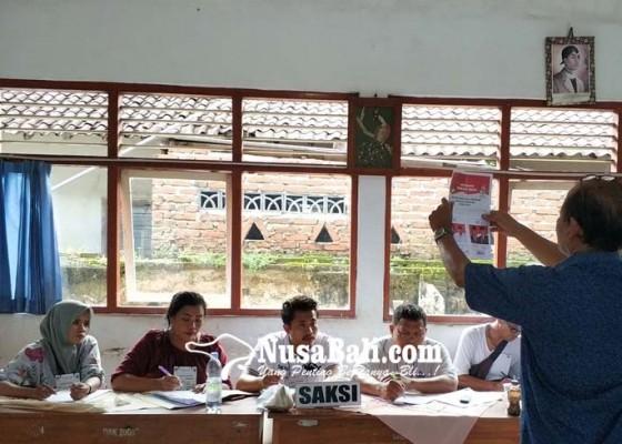 Nusabali.com - tak-masuk-dpk-dan-dptb-2-warga-jember-nyoblos-di-tps-4-loloan-timur