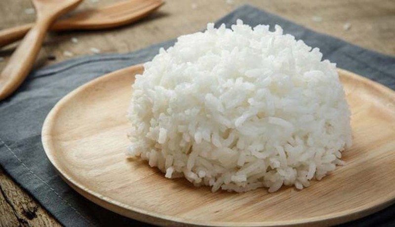 www.nusabali.com-bangli-rancang-one-day-no-rice-setiap-kamis