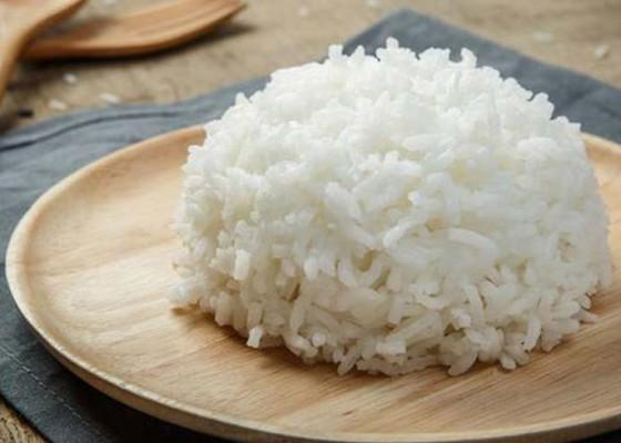 Nusabali.com - bangli-rancang-one-day-no-rice-setiap-kamis