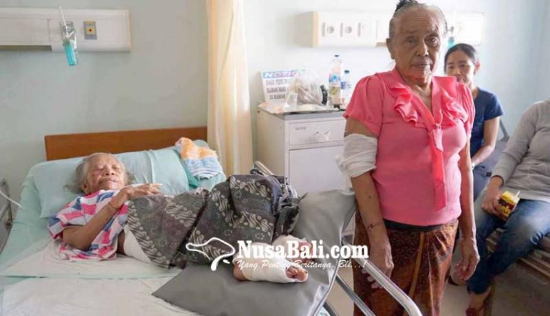 www.nusabali.com-dua-nenek-korban-kebakaran-gagal-nyoblos
