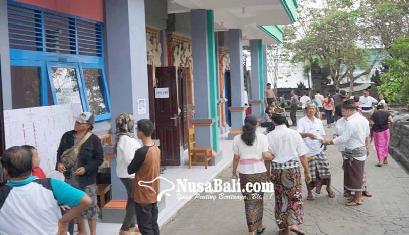 www.nusabali.com-aktivitas-smpn-2-amlapura-terancam-terganggu