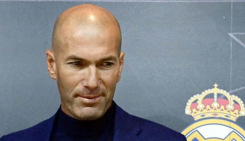 www.nusabali.com-madrid-imbang-zidane-berang