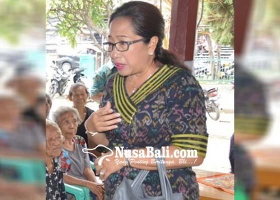 Nusabali.com - istri-bupati-lolos-ke-dprd-bali