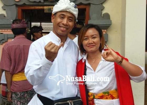 Nusabali.com - lolak-dek-ulik-belum-lempar-handuk