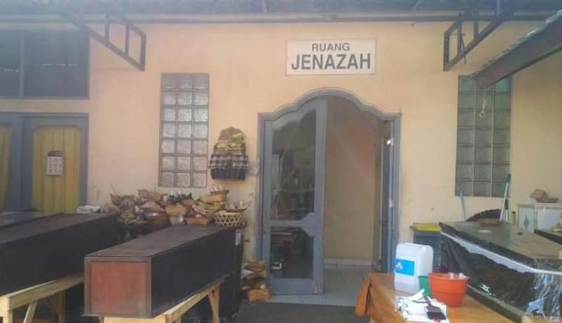 www.nusabali.com-semakin-berkurang-jenazah-di-rsd-mangusada