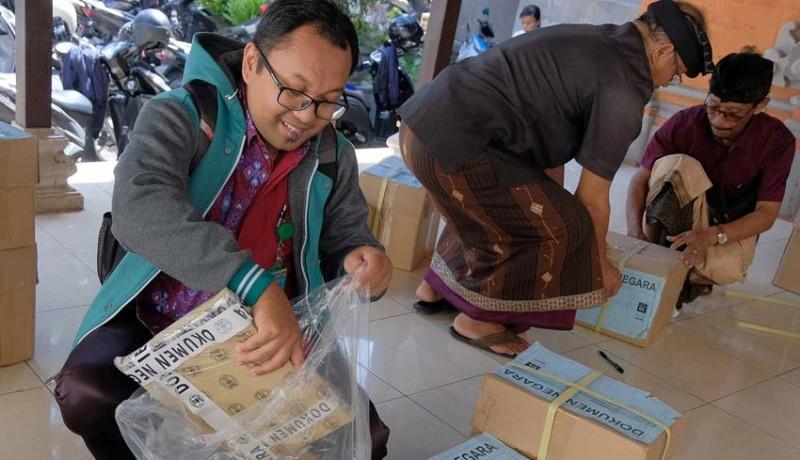 www.nusabali.com-13120-siswa-smp-di-denpasar-ikuti-un