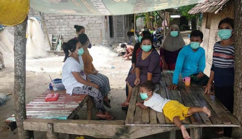 www.nusabali.com-warga-keluhkan-limbah-pabrik-tepung-ikan