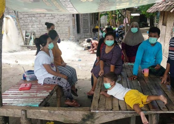 Nusabali.com - warga-keluhkan-limbah-pabrik-tepung-ikan