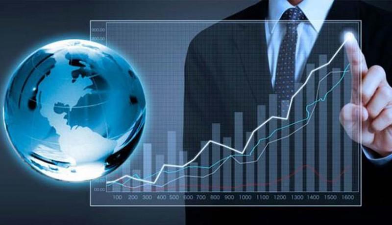 www.nusabali.com-pertumbuhan-ekonomi-tabanan-melambat