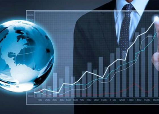 Nusabali.com - pertumbuhan-ekonomi-tabanan-melambat