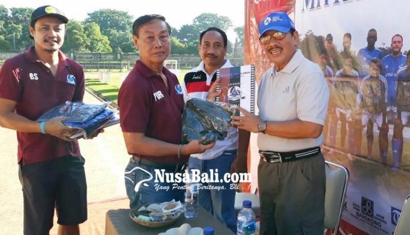 www.nusabali.com-mitra-devata-cup-diikuti-64-ssb