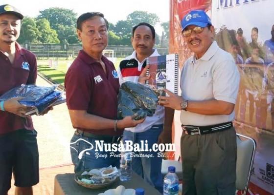 Nusabali.com - mitra-devata-cup-diikuti-64-ssb