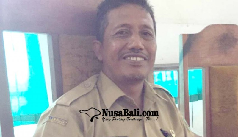 www.nusabali.com-tahun-2019-tabanan-terima-subsidi-15877-ton-pupuk