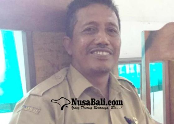 Nusabali.com - tahun-2019-tabanan-terima-subsidi-15877-ton-pupuk