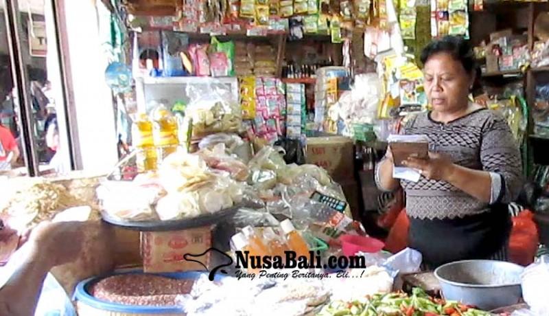 www.nusabali.com-harga-bawang-merah-meningkat