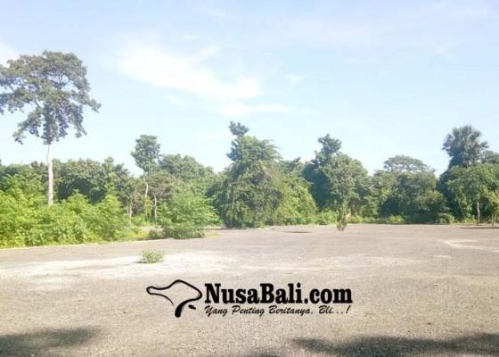 Nusabali.com - lanjutan-penataan-rest-area-ack-gilimanuk-dianggarkan-rp-5-m