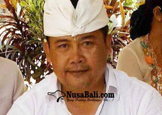 Nusabali.com - jadwal-pilkel-serentak-masih-tentatif