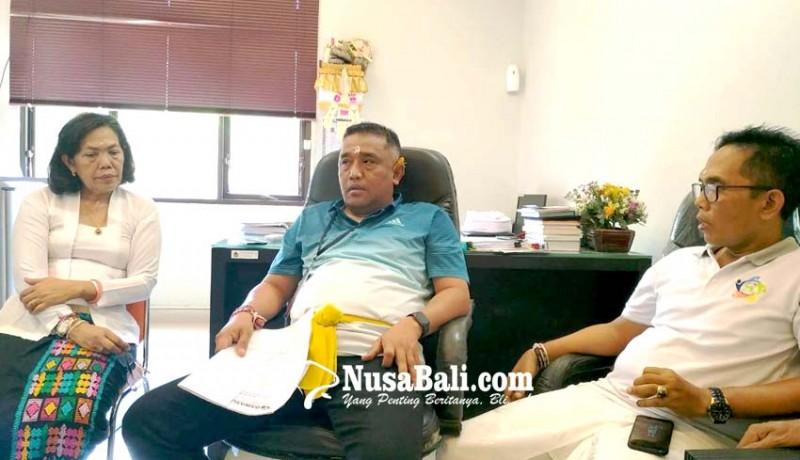 www.nusabali.com-rusak-surat-suara-oknum-kpps-di-tabanan-dipecat