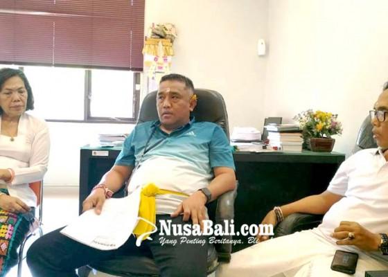 Nusabali.com - rusak-surat-suara-oknum-kpps-di-tabanan-dipecat