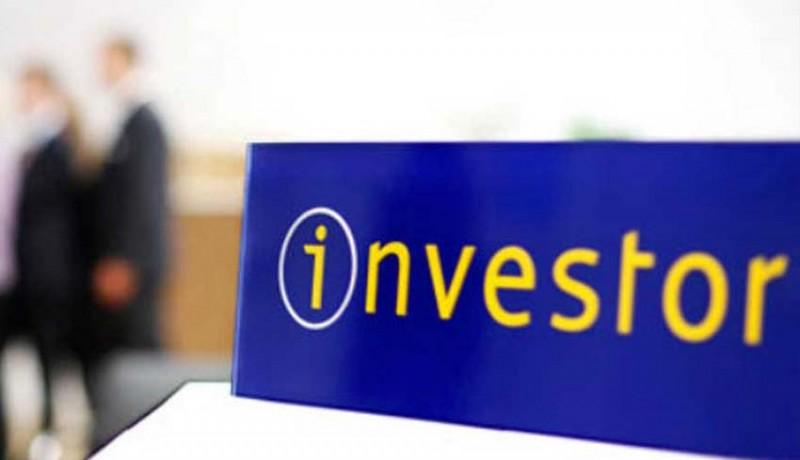 www.nusabali.com-badan-penanaman-modal-giring-investor-ke-bali-utara