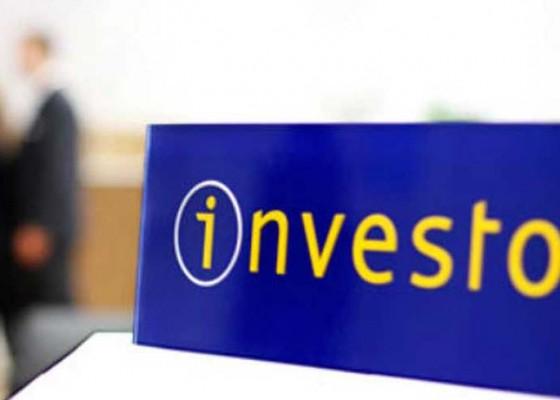 Nusabali.com - badan-penanaman-modal-giring-investor-ke-bali-utara