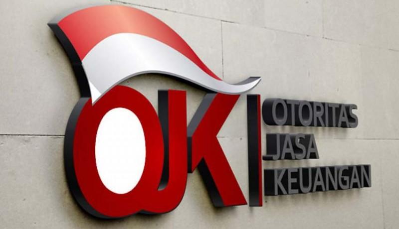www.nusabali.com-ojk-undang-investor-inggris