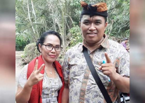 Nusabali.com - dua-pasutri-dari-karangasem-tembus-kursi-legislatif