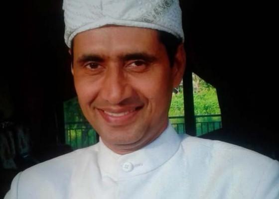 Nusabali.com - guru-yoga-asal-india-lolos-dprd-bali-dapil-buleleng
