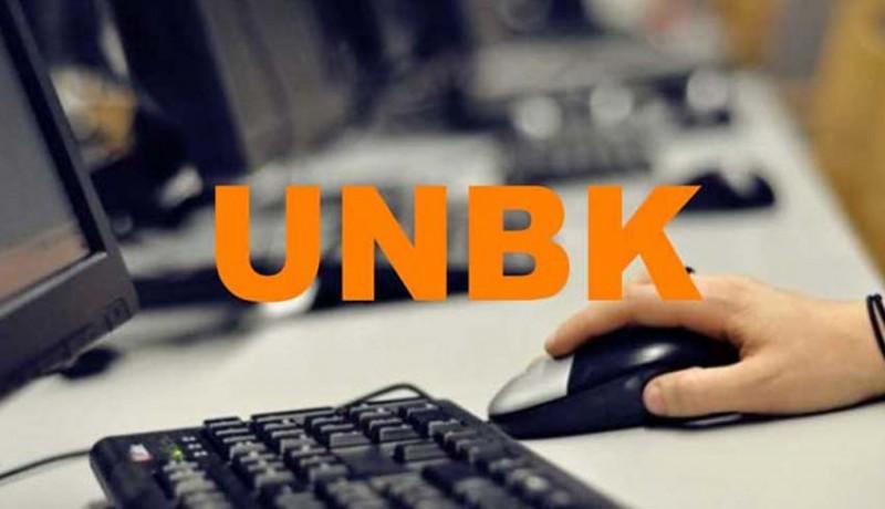 www.nusabali.com-mkks-smp-badung-harapkan-unbk-lancar
