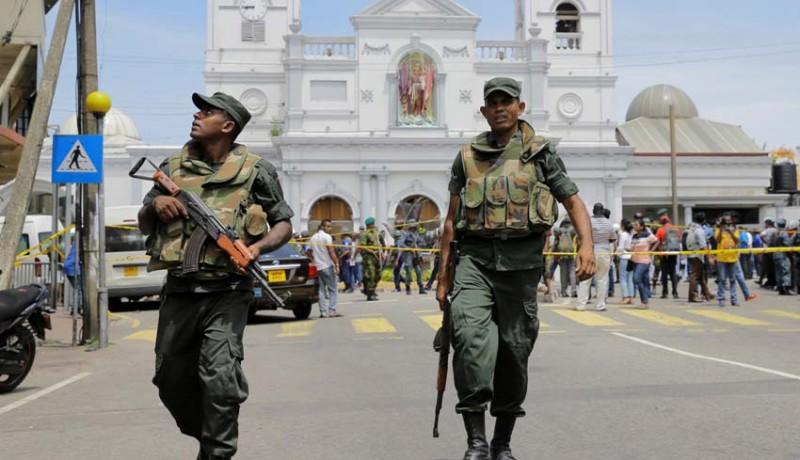 www.nusabali.com-3-gereja-dibom-saat-paskah-138-tewas