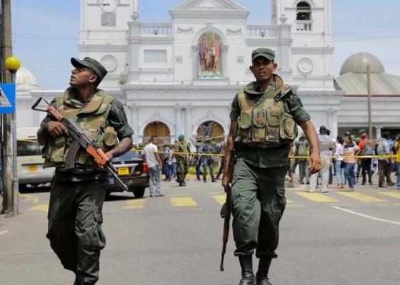Nusabali.com - 3-gereja-dibom-saat-paskah-138-tewas