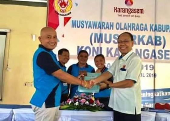 Nusabali.com - putu-toya-pimpin-koni-karangasem