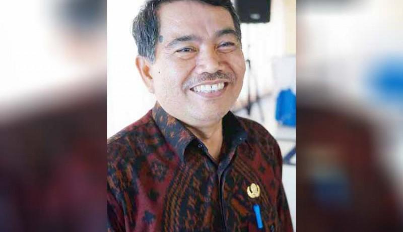 www.nusabali.com-13-smpn-numpang-unbk-di-smasmk